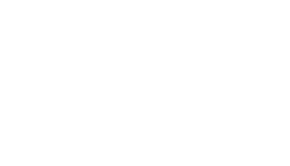 Restaurant Marceline, Edgar & Cie